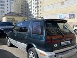 Mitsubishi Space Wagon 1999 года за 1 300 000 тг. в Нур-Султан (Астана) – фото 3