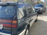 Mitsubishi Space Wagon 1999 года за 1 300 000 тг. в Нур-Султан (Астана) – фото 5