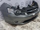 Морда Subaru Legasy BL из Японии за 150 000 тг. в Петропавловск