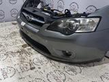Морда Subaru Legasy BL из Японии за 150 000 тг. в Петропавловск – фото 2