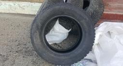Комплект шипованных шин GOOD YEAR Ultra GRIP 500 за 79 000 тг. в Петропавловск – фото 2