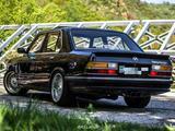 BMW 535 1984 года за 3 000 000 тг. в Алматы – фото 3
