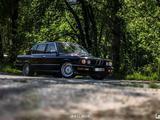 BMW 535 1984 года за 3 000 000 тг. в Алматы – фото 4
