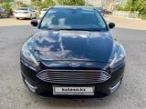 Ford Focus 2017 года за 3 900 000 тг. в Актобе