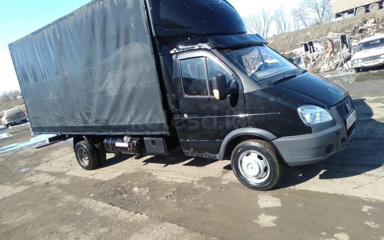 ГАЗ 2008 года за 3 100 000 тг. в Уральск