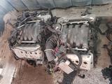 Двигатель BBK BAT 4.2 за 77 000 тг. в Алматы