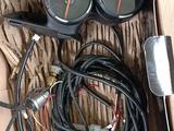 Датчики DEFI. Оригинальные датчики Defi 52мм с подиумом за 85 000 тг. в Алматы – фото 2