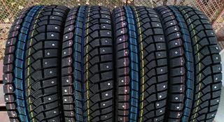 Зимние новые шины Viatti Brina Nordico V-522 за 120 000 тг. в Алматы
