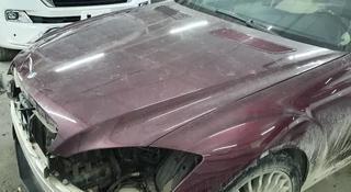 Mercedes 221 крылья за 80 000 тг. в Алматы