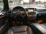 Mercedes-Benz GL 500 2013 года за 21 000 000 тг. в Алматы – фото 5