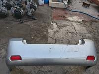Бампер передний и задний тоска за 38 000 тг. в Шымкент