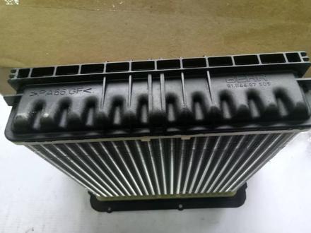 Радиатор отопителя на Volvo 850 за 28 000 тг. в Алматы – фото 2