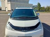 Toyota Estima 2005 года за 6 200 000 тг. в Нур-Султан (Астана) – фото 5