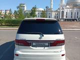 Toyota Estima 2005 года за 6 200 000 тг. в Нур-Султан (Астана)