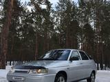 ВАЗ (Lada) 2112 (хэтчбек) 2003 года за 860 000 тг. в Семей