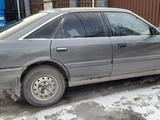 Mazda 626 1988 года за 800 000 тг. в Алматы – фото 3