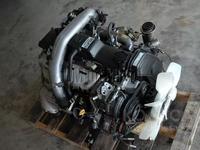 Двигатель АКПП 1KZ за 100 тг. в Алматы