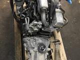 Мерседес Варио двигатель 602 2.9Tdi с Европы за 1 111 тг. в Караганда – фото 2
