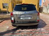 Renault Clio 2009 года за 3 350 000 тг. в Актау – фото 4