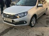 ВАЗ (Lada) 2191 (лифтбек) 2019 года за 3 900 000 тг. в Жанаозен