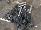 Катушка зажигания на Mercedes Benz W 211 за 8 000 тг. в Талдыкорган