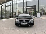 Mercedes-Benz E 63 AMG 2013 года за 26 300 000 тг. в Алматы – фото 2