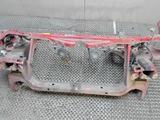 Телевизор Toyota Avensis 1997-2003 (учитывать отдельно) за 30 000 тг. в Тараз – фото 2