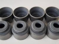 Колпачок маслосъемный впуск — выпуск 1.8 (комплект 8 шт) за 2 000 тг. в Нур-Султан (Астана)
