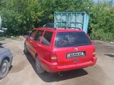 Volkswagen Golf 1995 года за 1 300 000 тг. в Нур-Султан (Астана) – фото 5