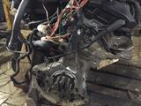 Двигатель за 200 000 тг. в Кокшетау – фото 3