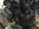 Двигатель за 200 000 тг. в Кокшетау – фото 4
