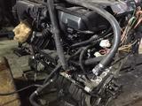 Двигатель за 200 000 тг. в Кокшетау – фото 5