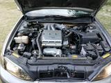Toyota Windom 2000 года за 2 000 000 тг. в Алматы – фото 5