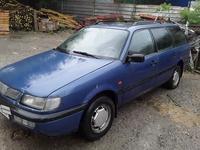 Volkswagen Passat 1995 года за 1 350 000 тг. в Нур-Султан (Астана)