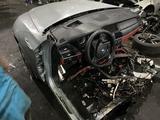 Двигатель S63 на Х6М Х5М за 100 000 тг. в Алматы – фото 4