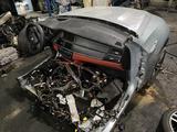 Двигатель S63 на Х6М Х5М за 100 000 тг. в Алматы – фото 5