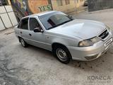 Daewoo Nexia 2013 года за 1 500 000 тг. в Алматы – фото 4