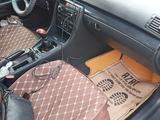 Audi A4 2002 года за 2 600 000 тг. в Уральск – фото 4