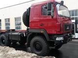 МАЗ  643228-8521-012 2021 года в Уральск – фото 3