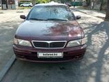 Nissan Maxima 1996 года за 1 100 000 тг. в Алматы