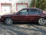 Nissan Maxima 1996 года за 1 100 000 тг. в Алматы – фото 3