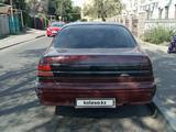 Nissan Maxima 1996 года за 1 100 000 тг. в Алматы – фото 5