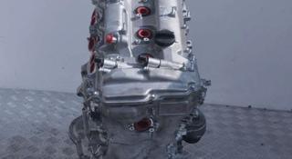 Двигатель тойта 2.5 2ar за 40 000 тг. в Костанай