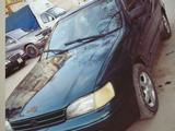 Toyota Carina E 1997 года за 2 200 000 тг. в Жезказган