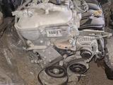 Двигателя и коробки 2ZR-FE 1.8 Контрактные! за 500 000 тг. в Алматы