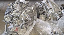Двигателя и коробки 2ZR-FE 1.8 Контрактные! за 500 000 тг. в Алматы – фото 3