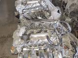 Двигателя и коробки 2ZR-FE 1.8 Контрактные! за 500 000 тг. в Алматы – фото 4