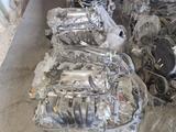 Двигателя и коробки 2ZR-FE 1.8 Контрактные! за 500 000 тг. в Алматы – фото 5