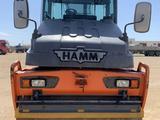 HAMM  DV65 2009 года за 26 500 000 тг. в Актау – фото 3
