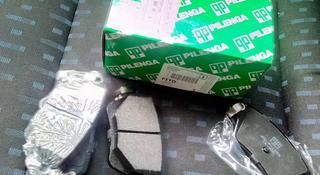 Колодки тормозные за 999 тг. в Караганда